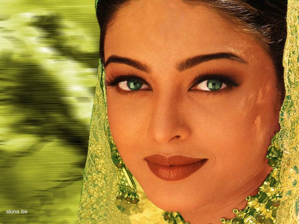 Free Aishwarya Rai high quality wallpaper ID:85318 for hd 1024x768 computer