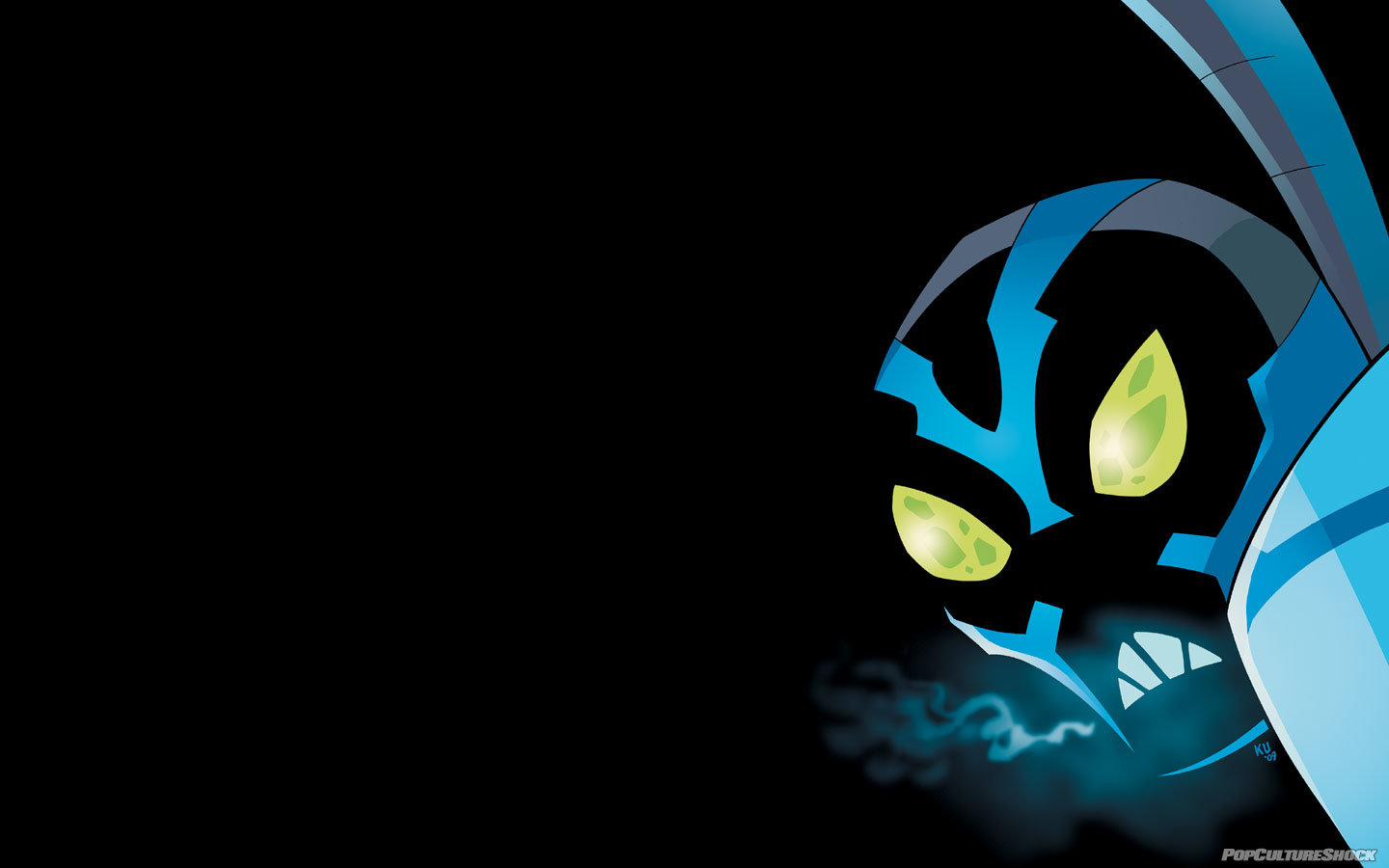 Free Blue Beetle high quality background ID:89250 for hd 1440x900 desktop