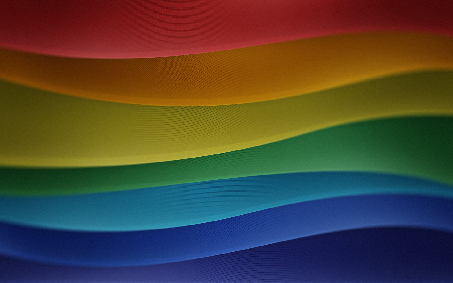Free Colors high quality wallpaper ID:389672 for hd 1920x1200 PC