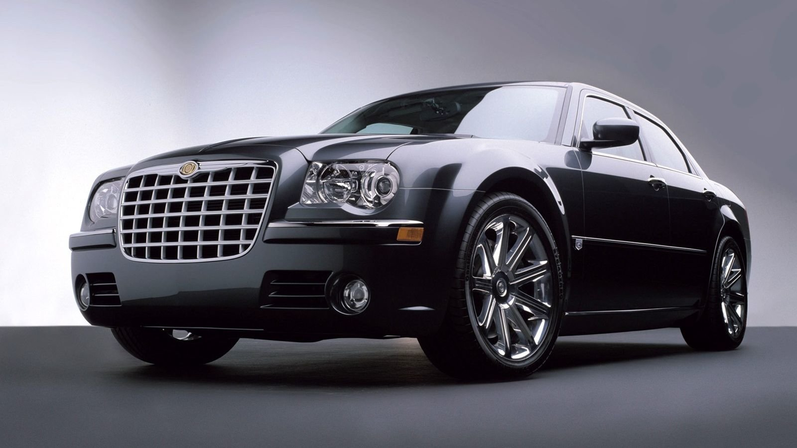 Free download Chrysler 300 wallpaper ID:28646 hd 1600x900 for PC