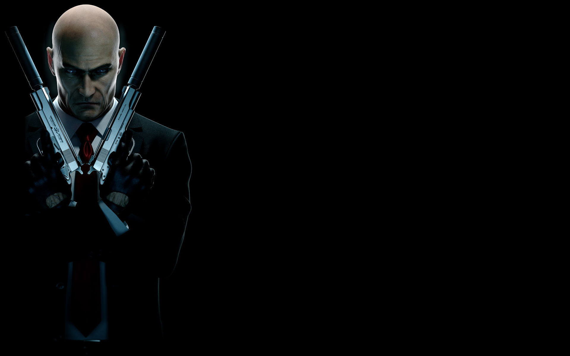 hitman: absolution wallpapers 1920x1200 desktop backgrounds