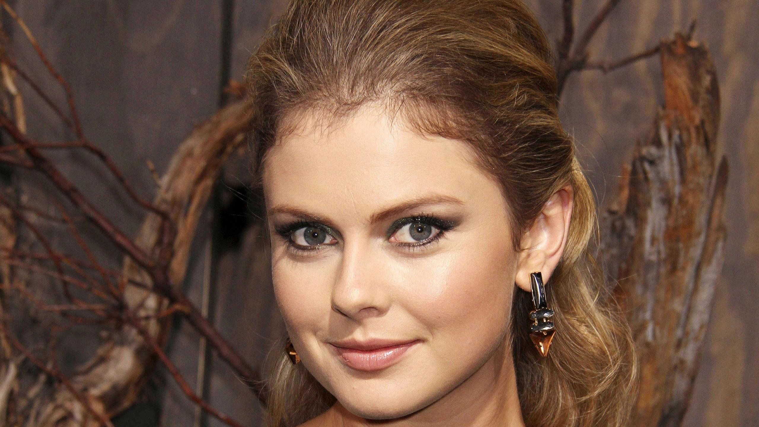 Best Rose McIver background ID:498850 for High Resolution hd 2560x1440 PC