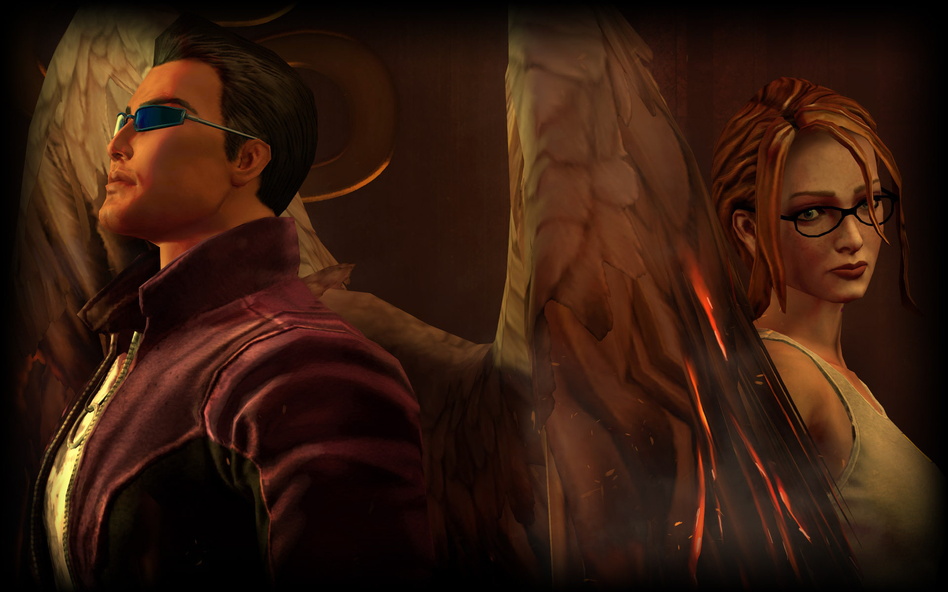 Awesome Saints Row 4 Iv Free Wallpaper Id238059 For Hd