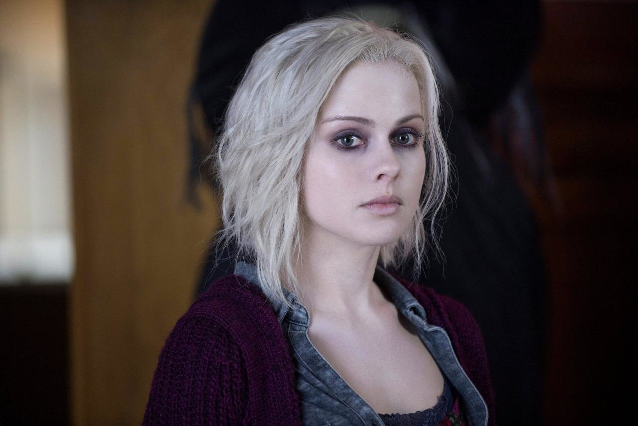Best Rose McIver wallpaper ID:498824 for High Resolution hd 1280x854 computer
