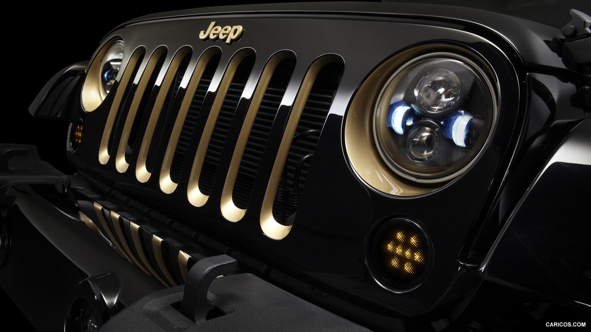 Jeep Wrangler Wallpapers 1920x1080 Full Hd 1080p Desktop Backgrounds