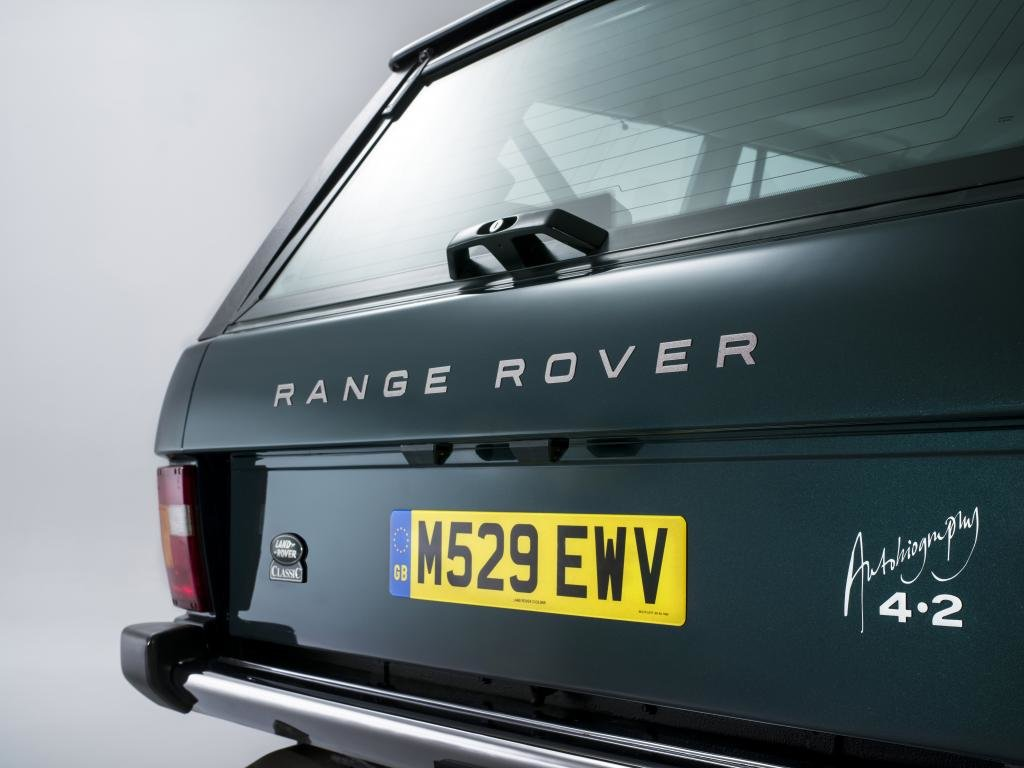 Free download Range Rover background ID:162870 hd 1024x768 for desktop