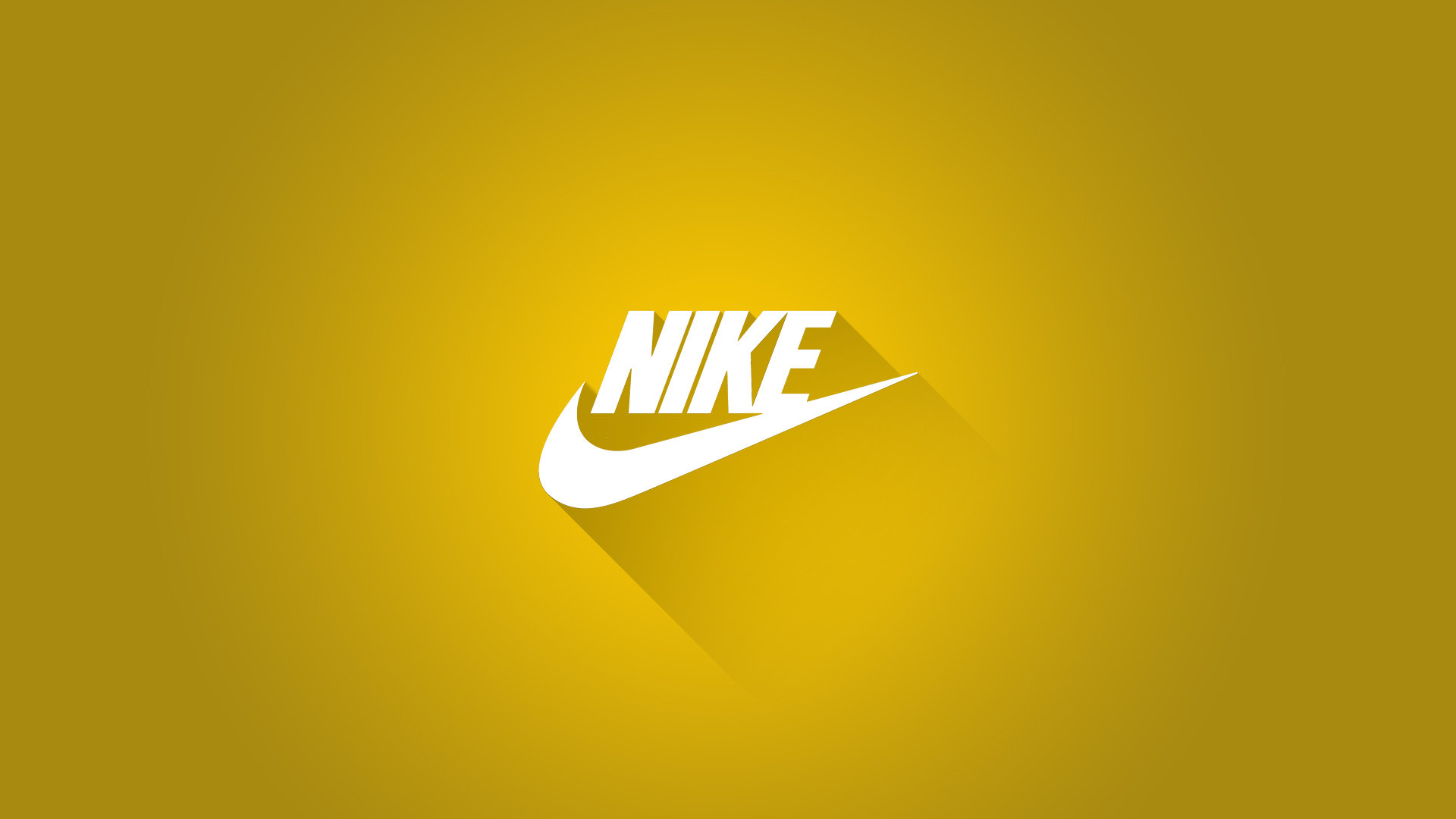 High resolution Nike 1080p background ID:357003 for desktop