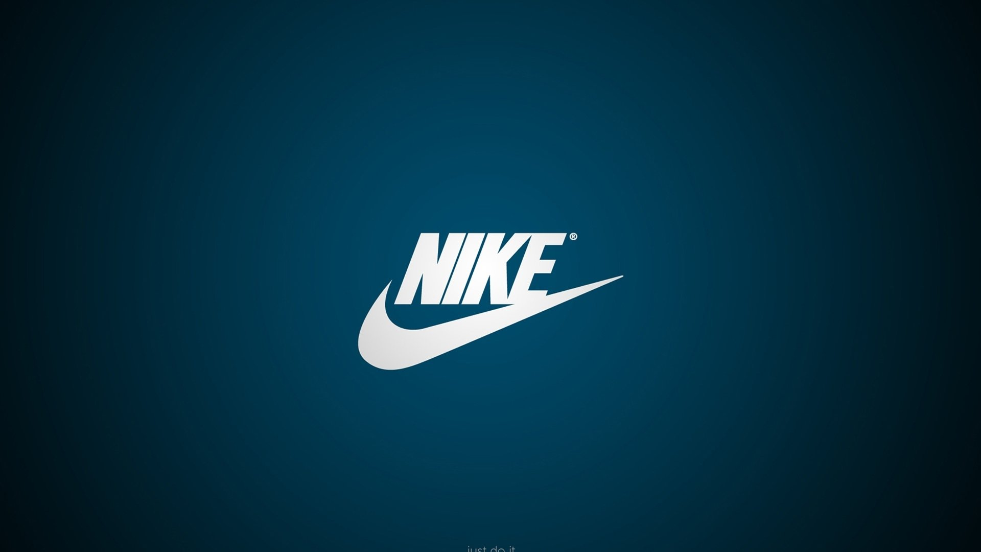 Free Nike high quality background ID:356982 for hd 1920x1080 PC