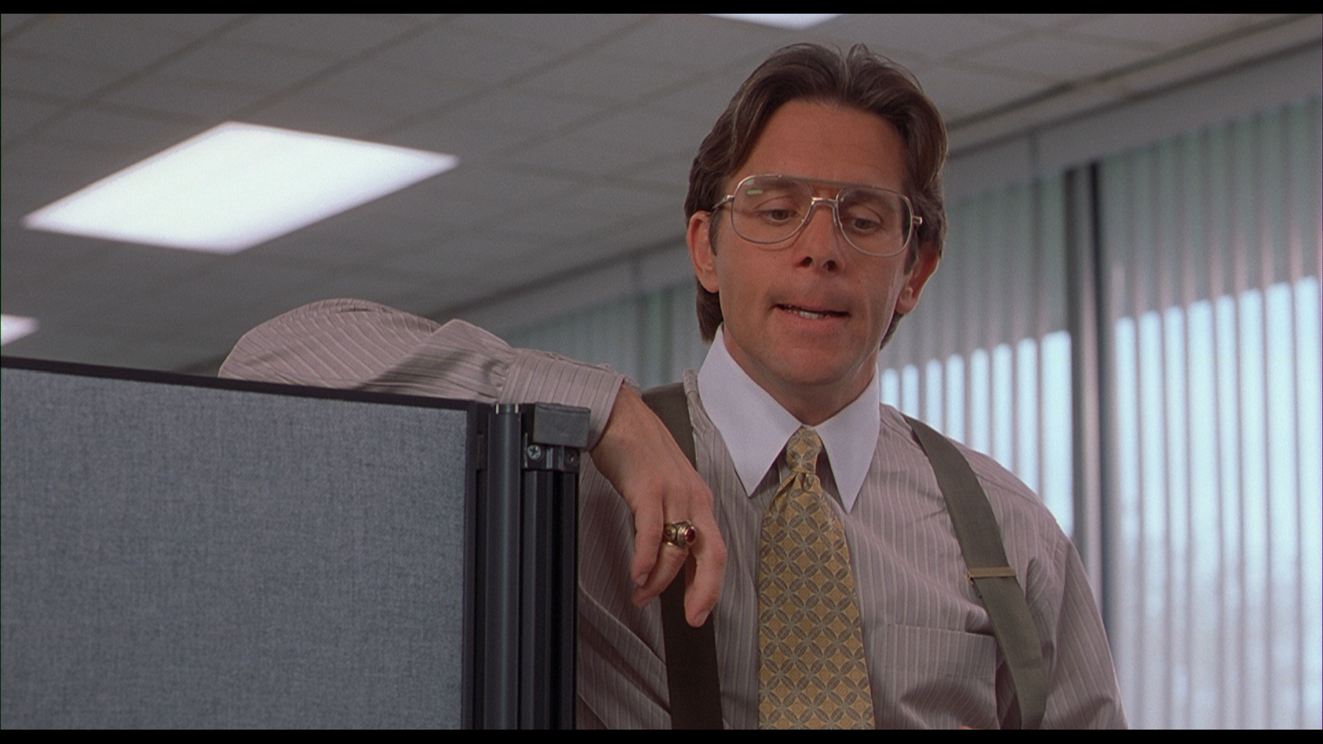 Office Space Wallpapers 1920x1080 Full Hd 1080p Desktop Backgrounds