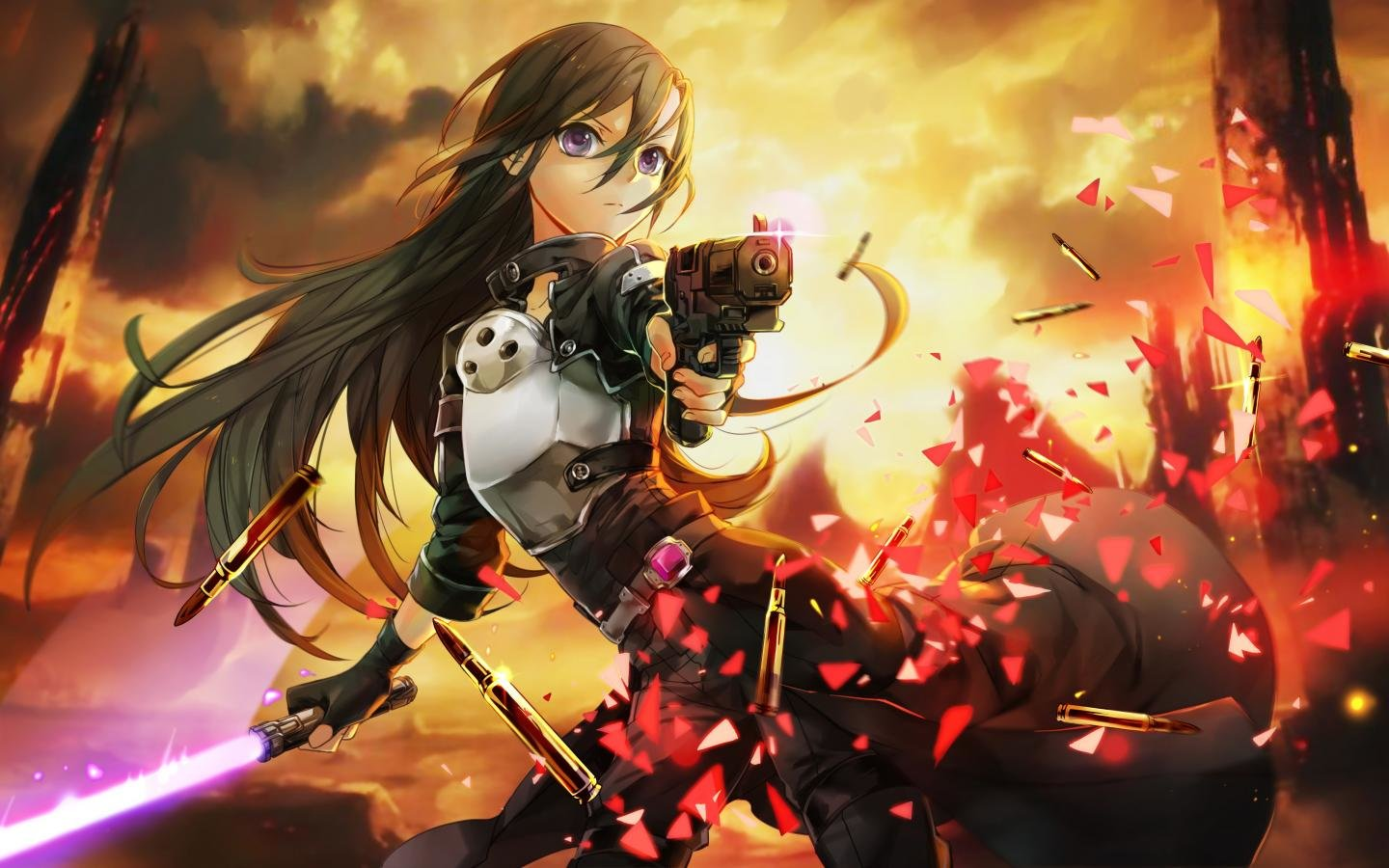 Must see Wallpaper High Quality Sao - sword-art-online-2-ii-background-hd-1440x900-112325  Pictures_468294.jpg