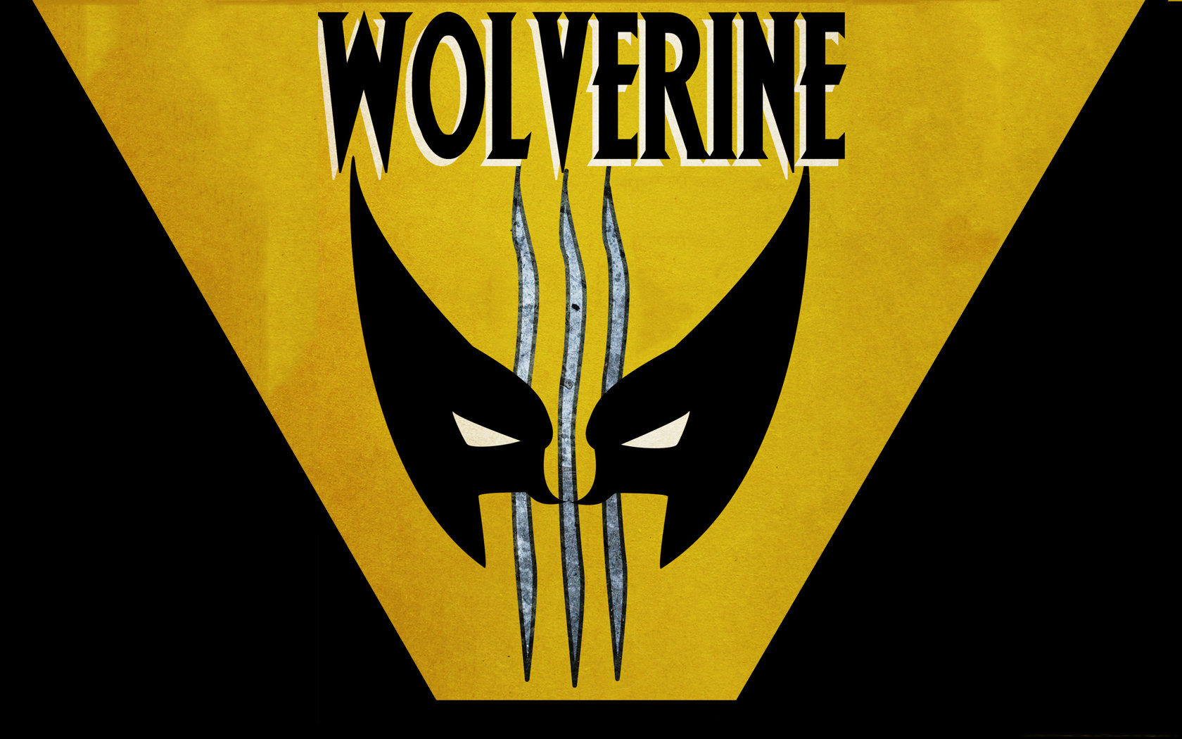 Free Wolverine high quality background ID:276473 for hd 1680x1050 computer