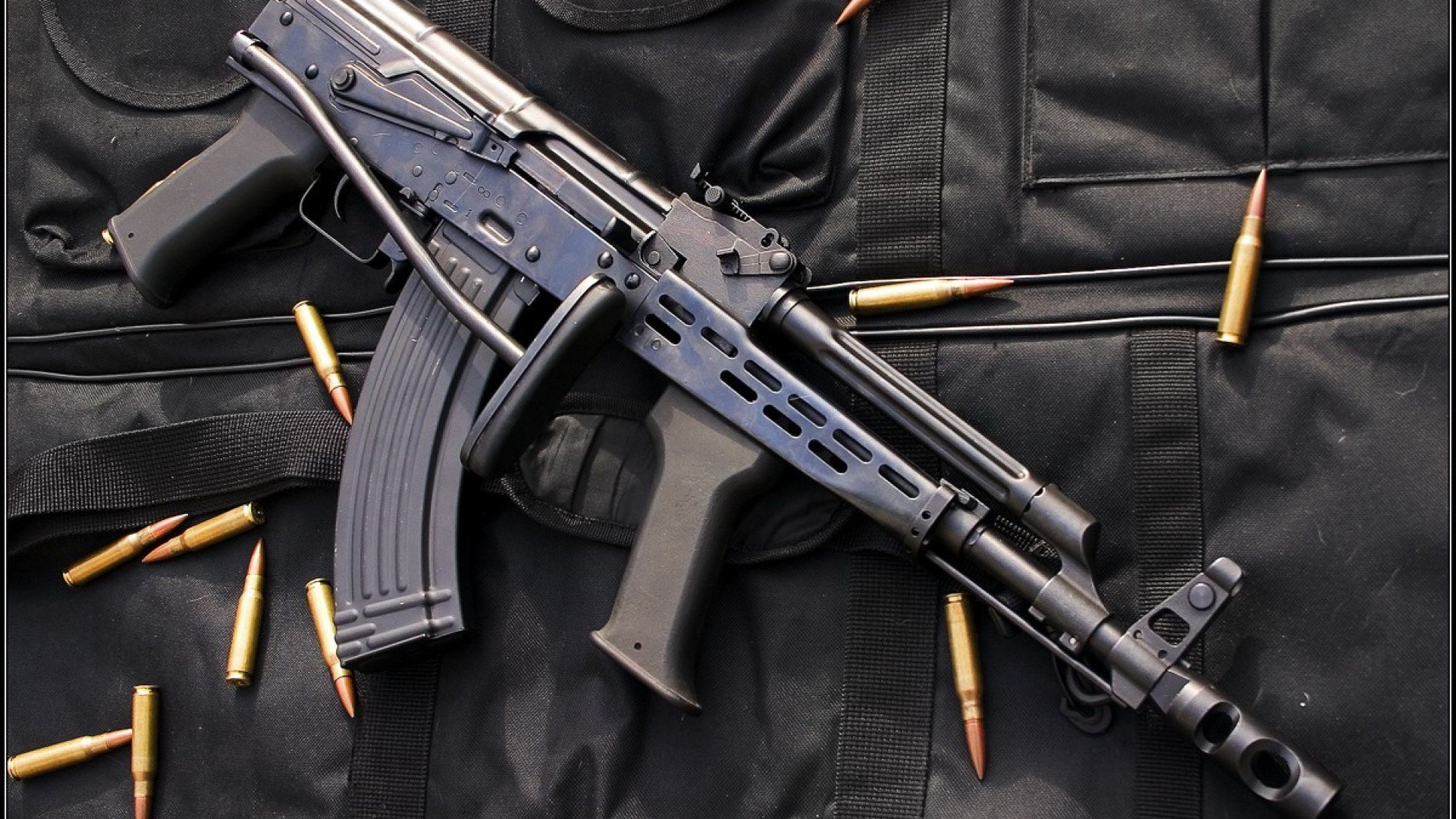 Free Download Ak 47 Wallpaper ID123813 Full Hd 1080p For Computer