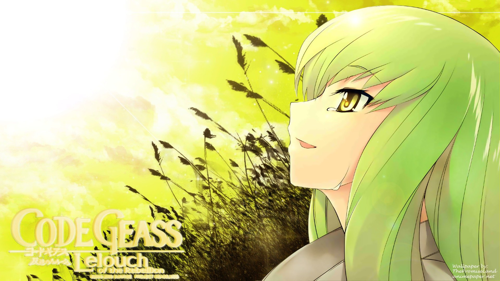 Free CC (Code Geass) high quality wallpaper ID:44686 for 1080p PC