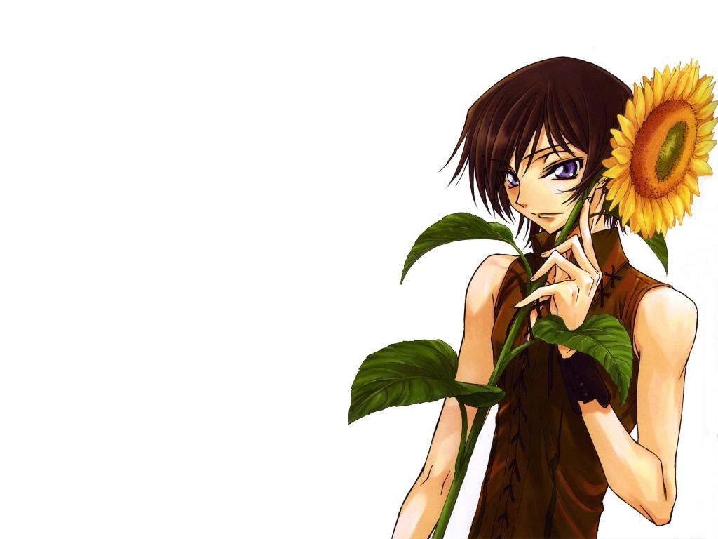 Awesome Lelouch Lamperouge free background ID:44295 for hd 1024x768 computer