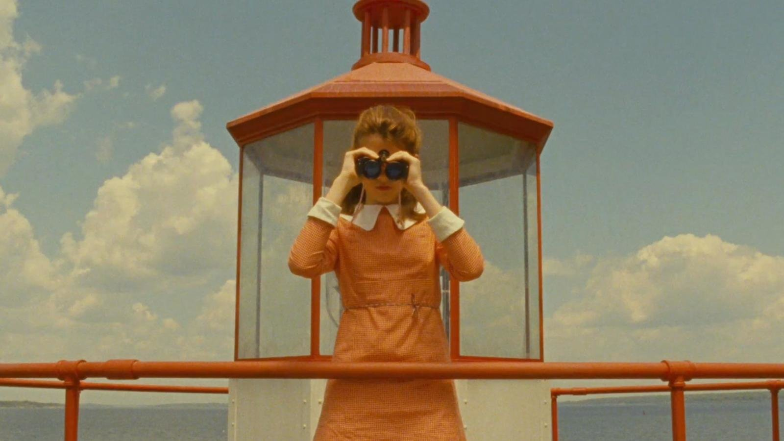 Free Moonrise Kingdom high quality background ID:245910 for hd 1600x900 computer