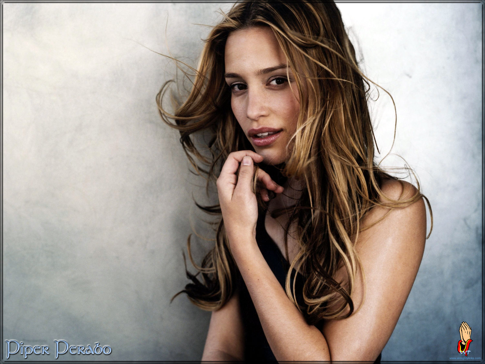 Awesome Piper Perabo free background ID:87189 for hd 1600x1200 computer