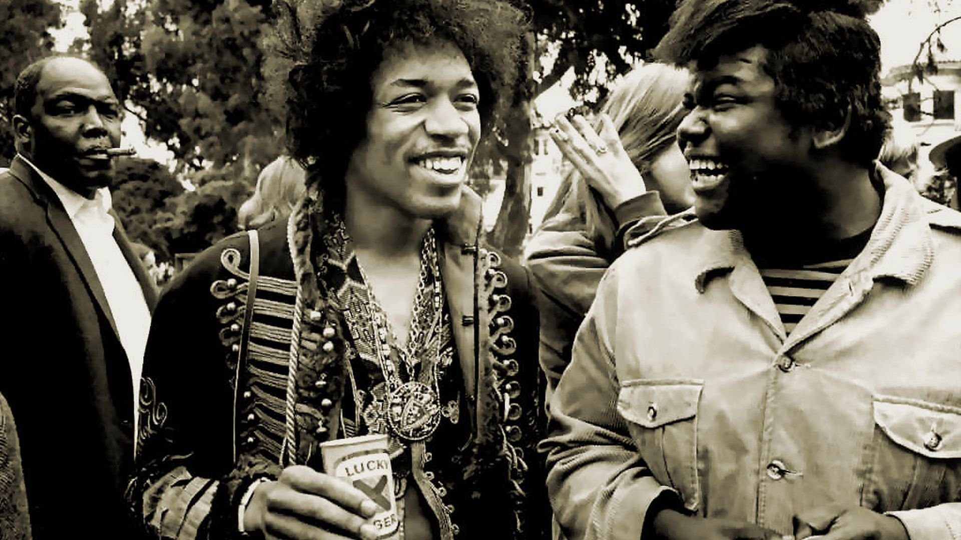 Free Download Jimi Hendrix Wallpaper Id293232 Full Hd
