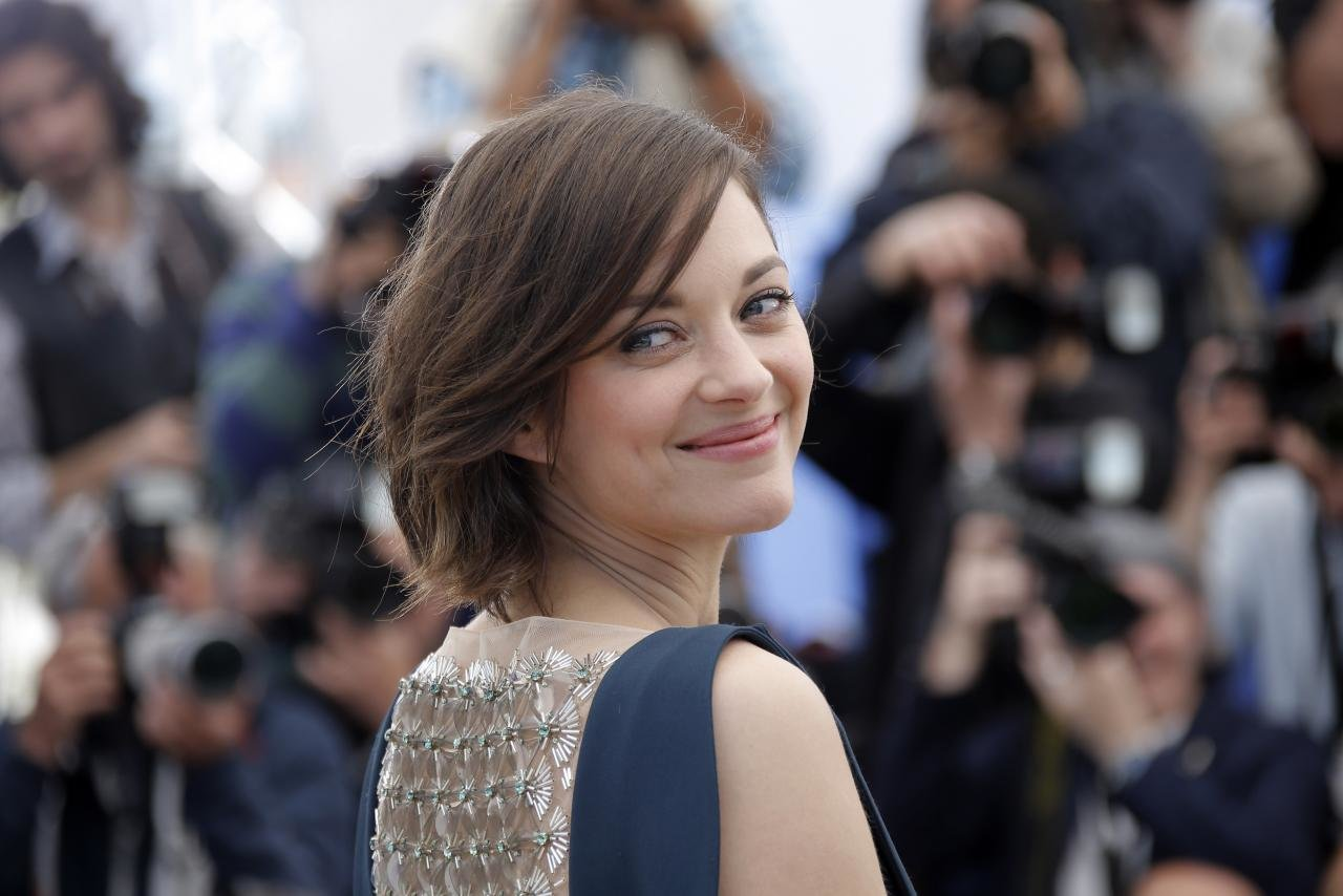 Free Marion Cotillard high quality wallpaper ID:146132 for hd 1280x854 computer