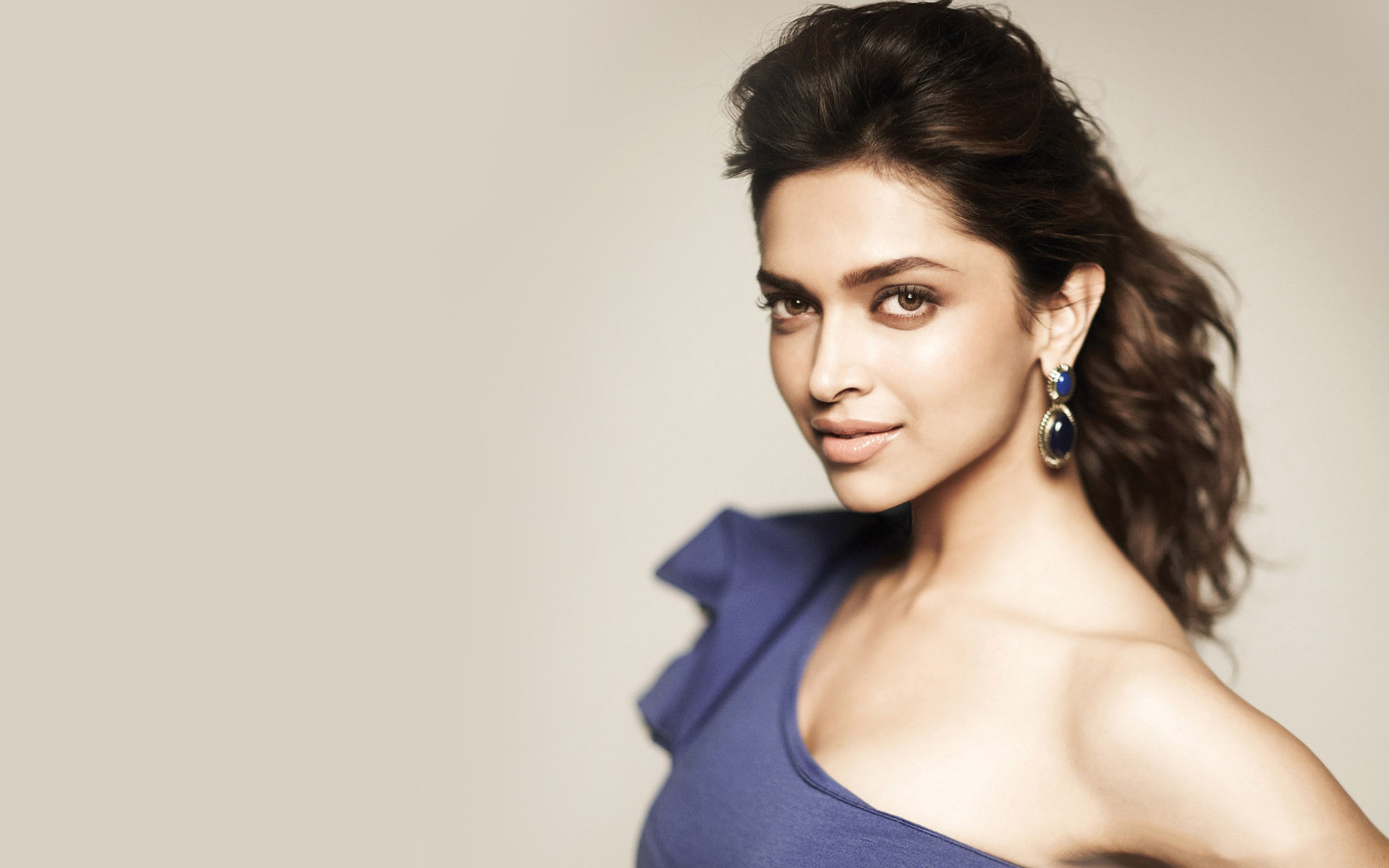 High resolution Deepika Padukone hd 1920x1200 background ID:334349 for computer
