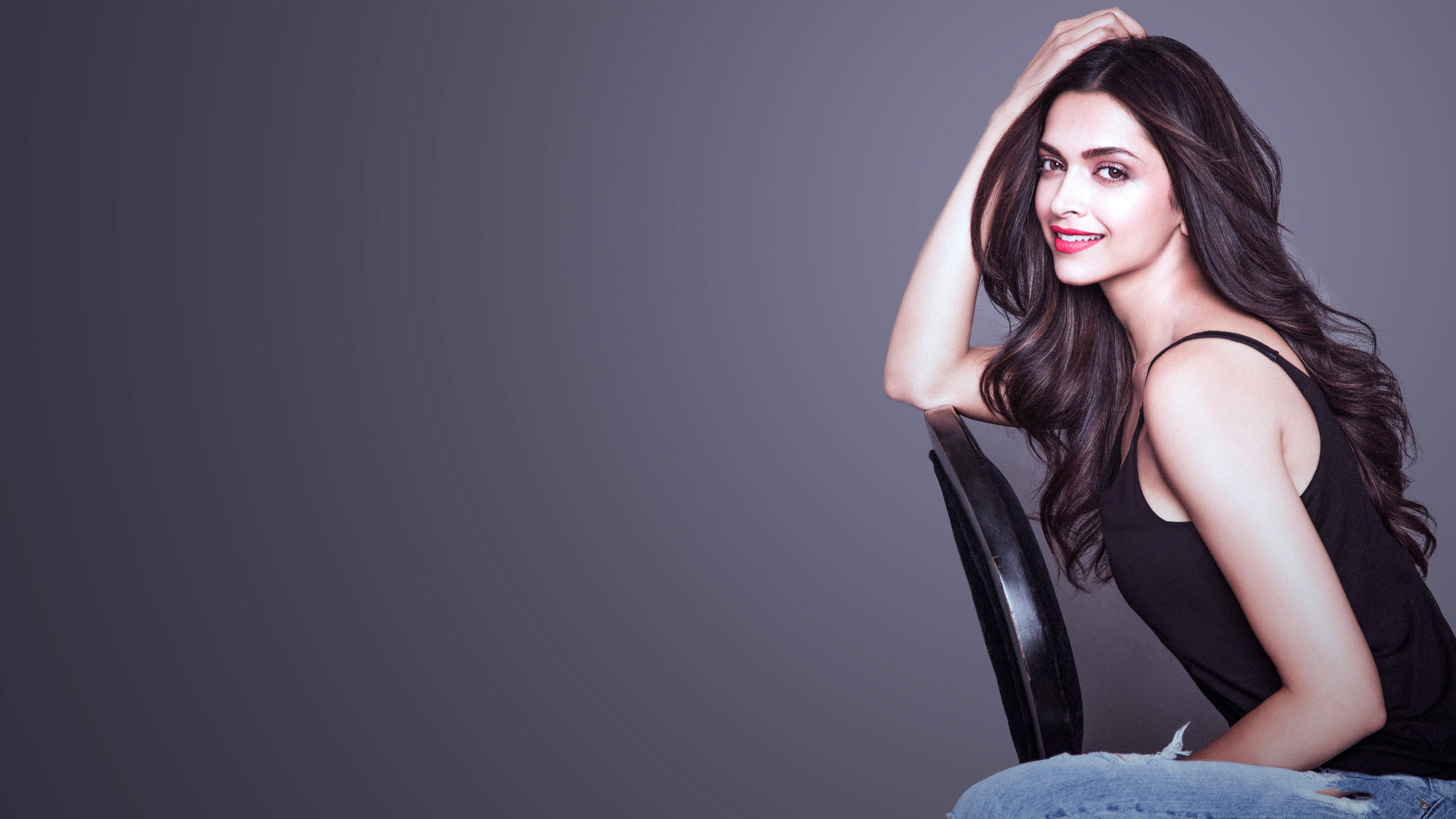 Free Deepika Padukone high quality wallpaper ID:334344 for uhd 4k PC
