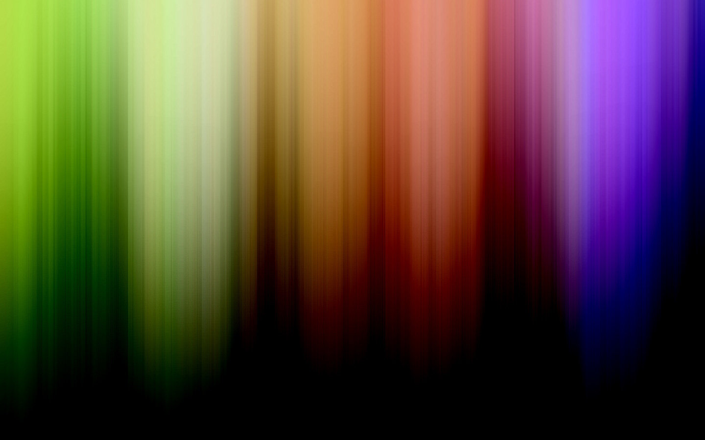 Best Colors background ID:389646 for High Resolution hd 1440x900 computer