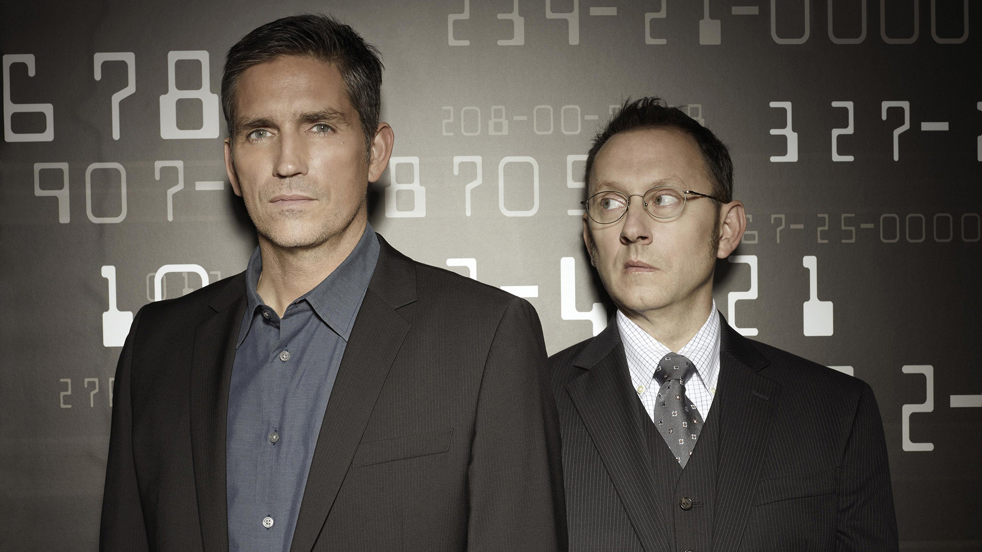 Free Person Of Interest (POI) high quality background ID:458319 for full hd 1080p PC