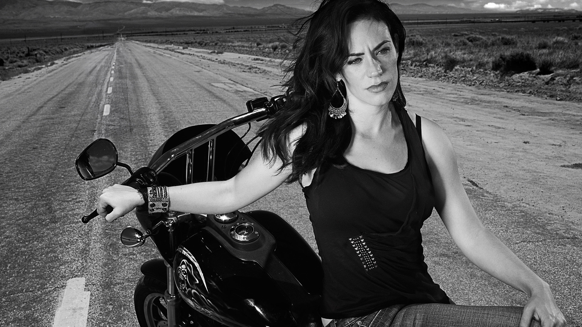 Free Download Sons Of Anarchy Wallpaper Id 187628 Full Hd 1080p For Pc
