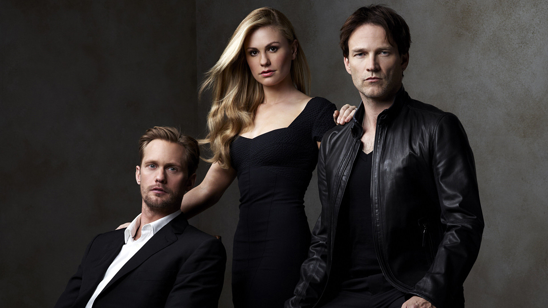Best True Blood wallpaper ID:232687 for High Resolution hd 1920x1080 PC
