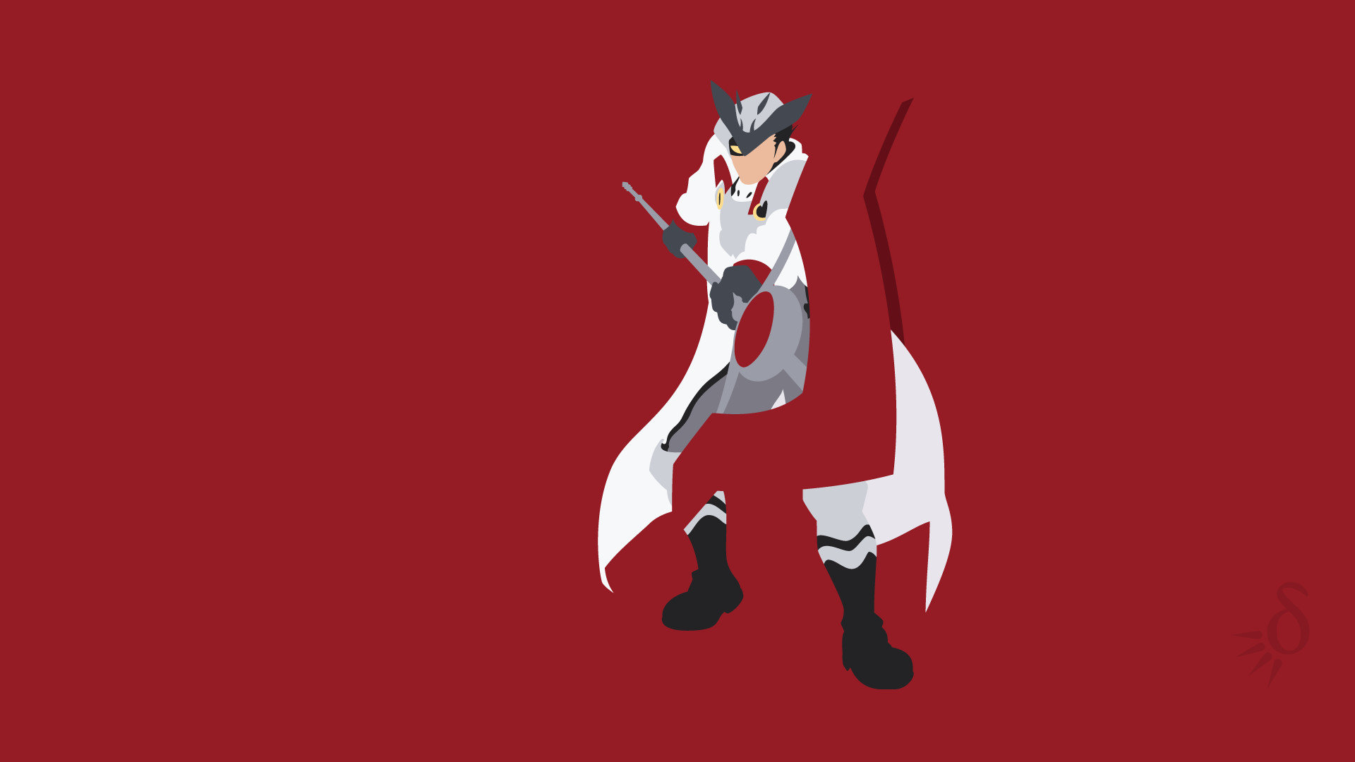 Awesome Bulat (Akame Ga Kill!) free wallpaper ID:208114 for hd 1080p desktop