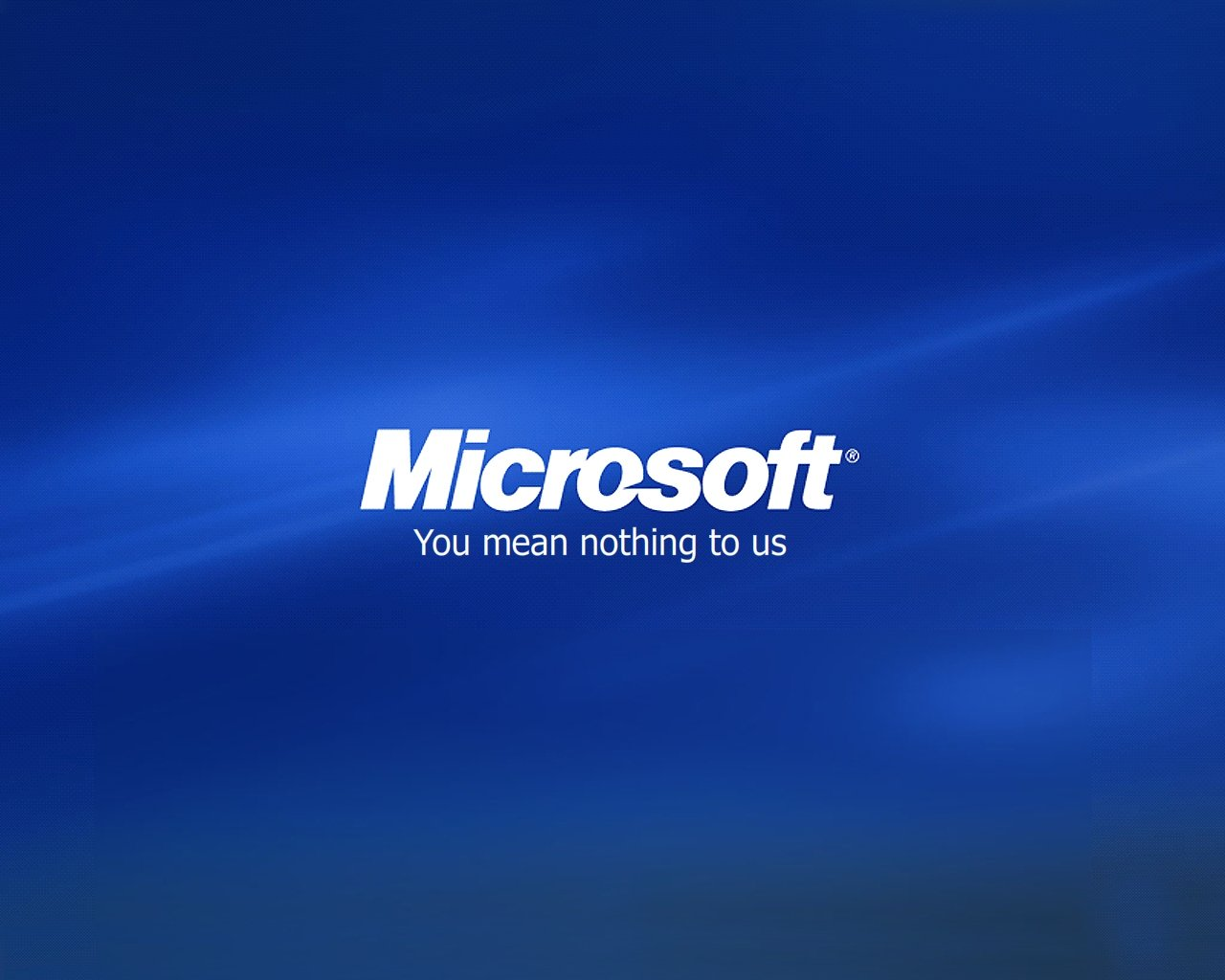 Free Microsoft High Quality Background ID179418 For Hd 1280x1024 PC