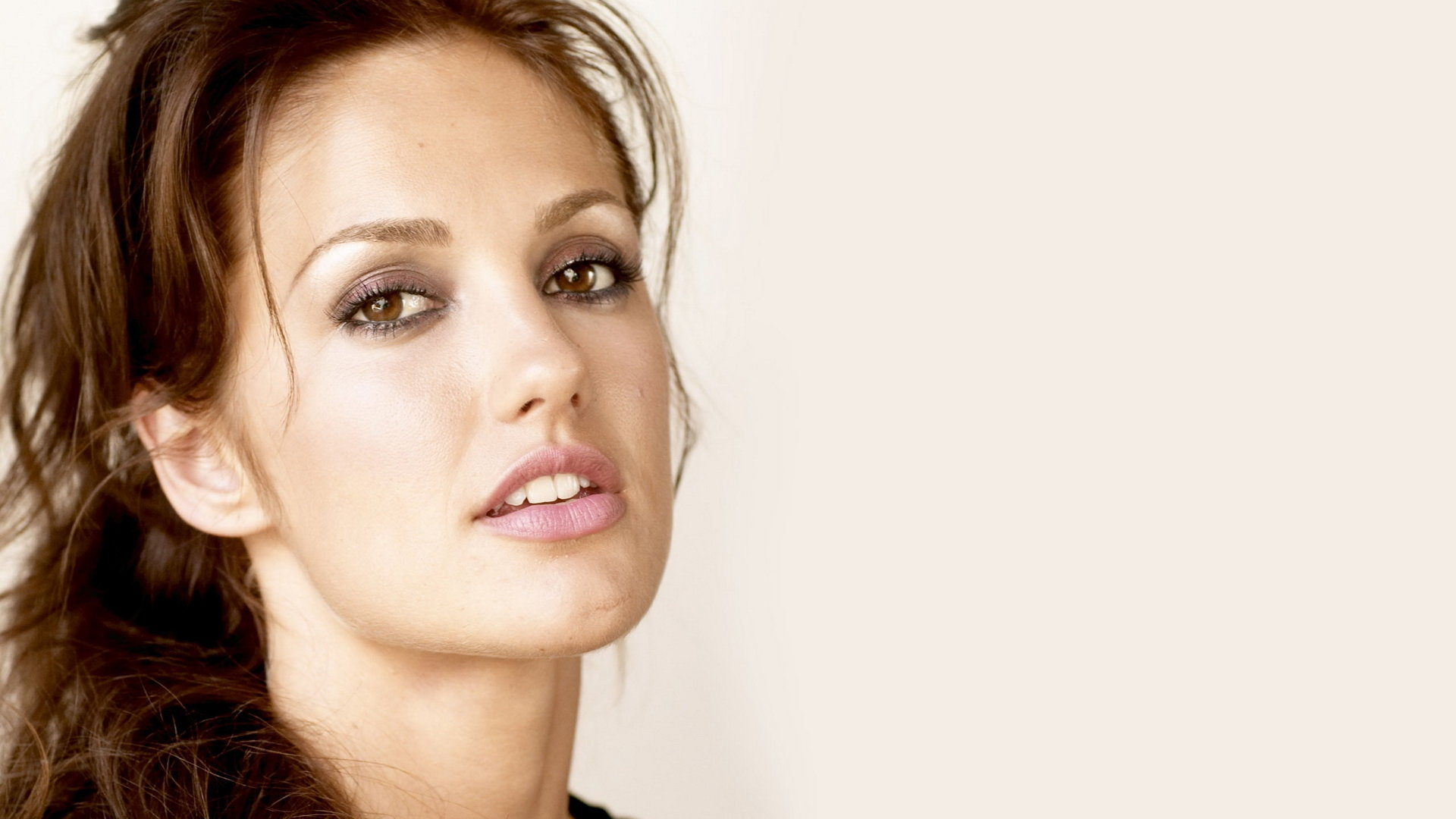 Free Minka Kelly high quality background ID:318747 for hd 1920x1080 desktop