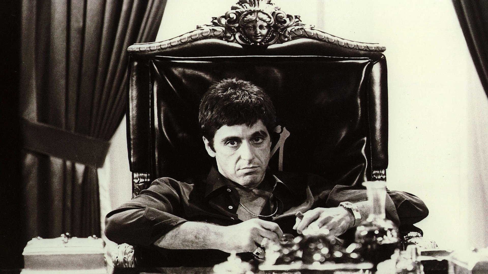 scarface 1080p