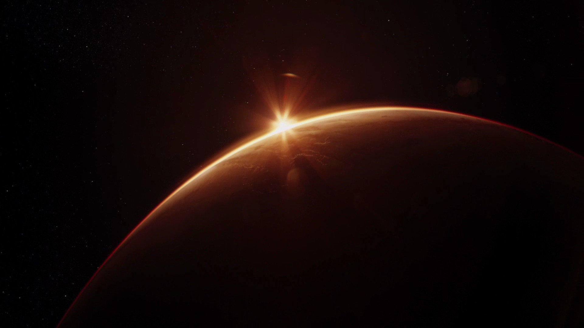 High Resolution The Martian Full Hd 1080p Wallpaper Id 165227 For