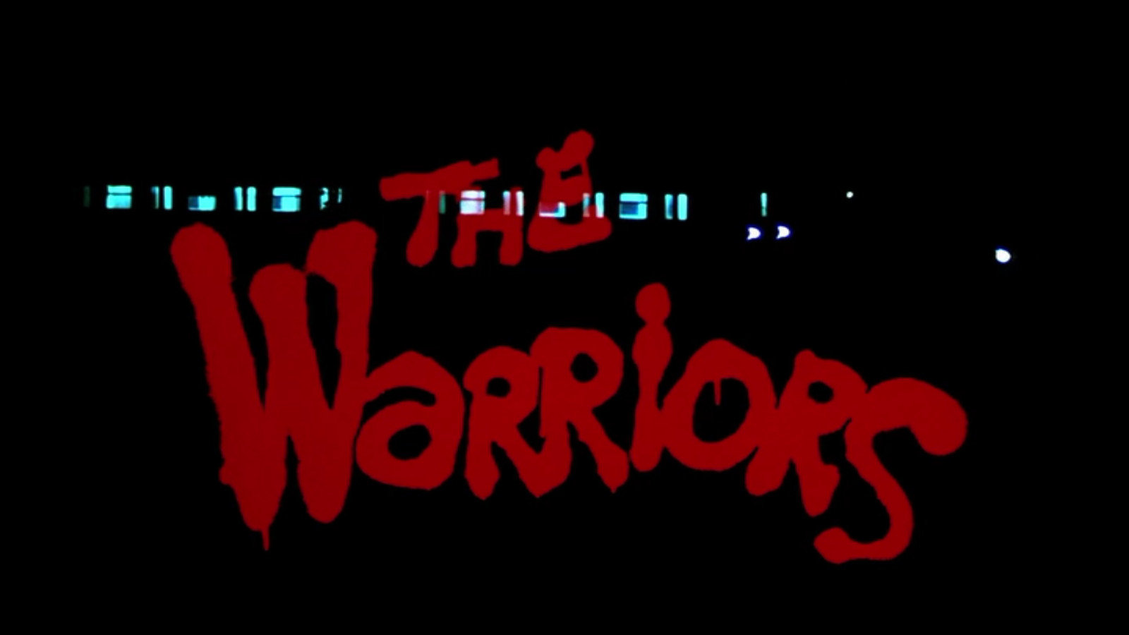 the warriors wallpapers hd for desktop backgrounds