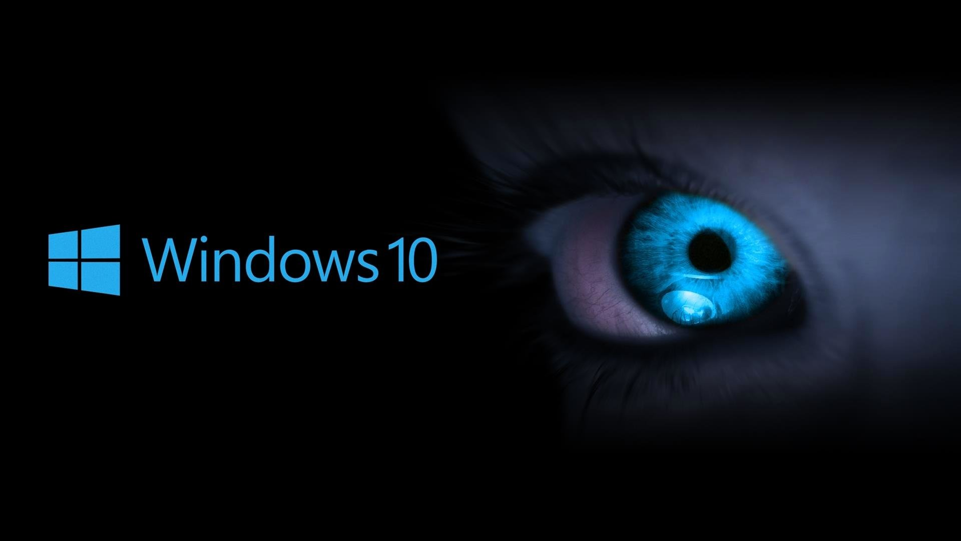 Awesome Windows 10 free wallpaper ID:130281 for full hd 1920x1080 desktop