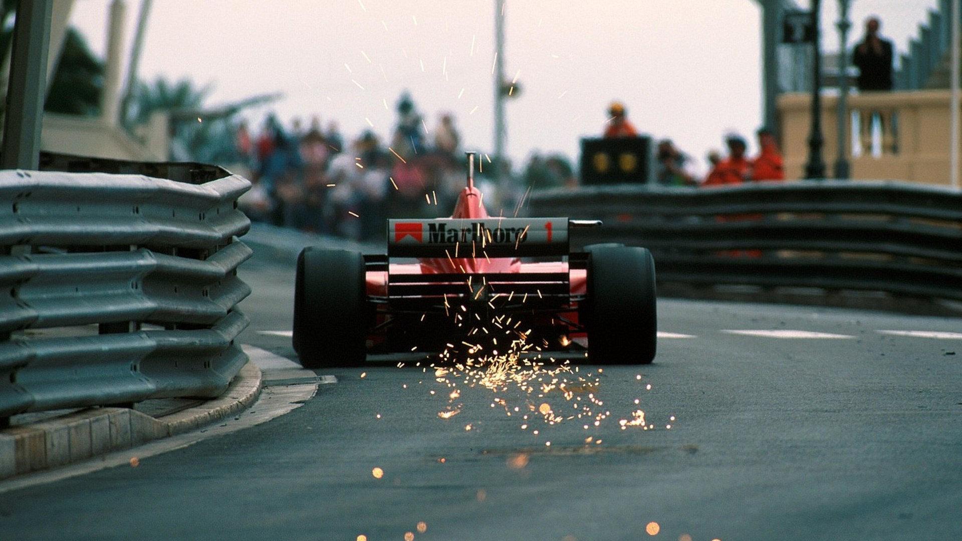Free Download Ferrari F1 Background Id 381062 Hd 1920x1080 For Pc