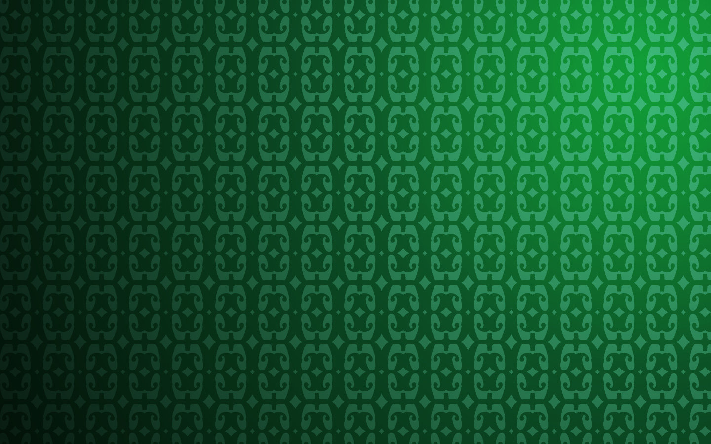 Awesome Green free background ID:127765 for hd 1440x900 PC