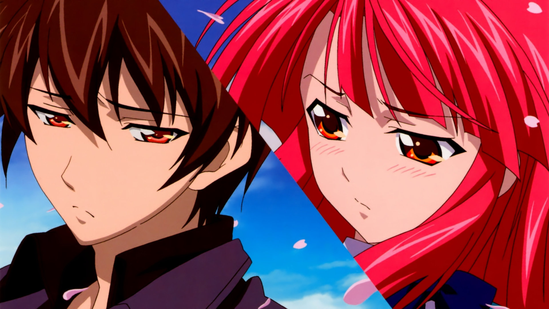 Free Kaze No Stigma high quality background ID:351996 for full hd desktop
