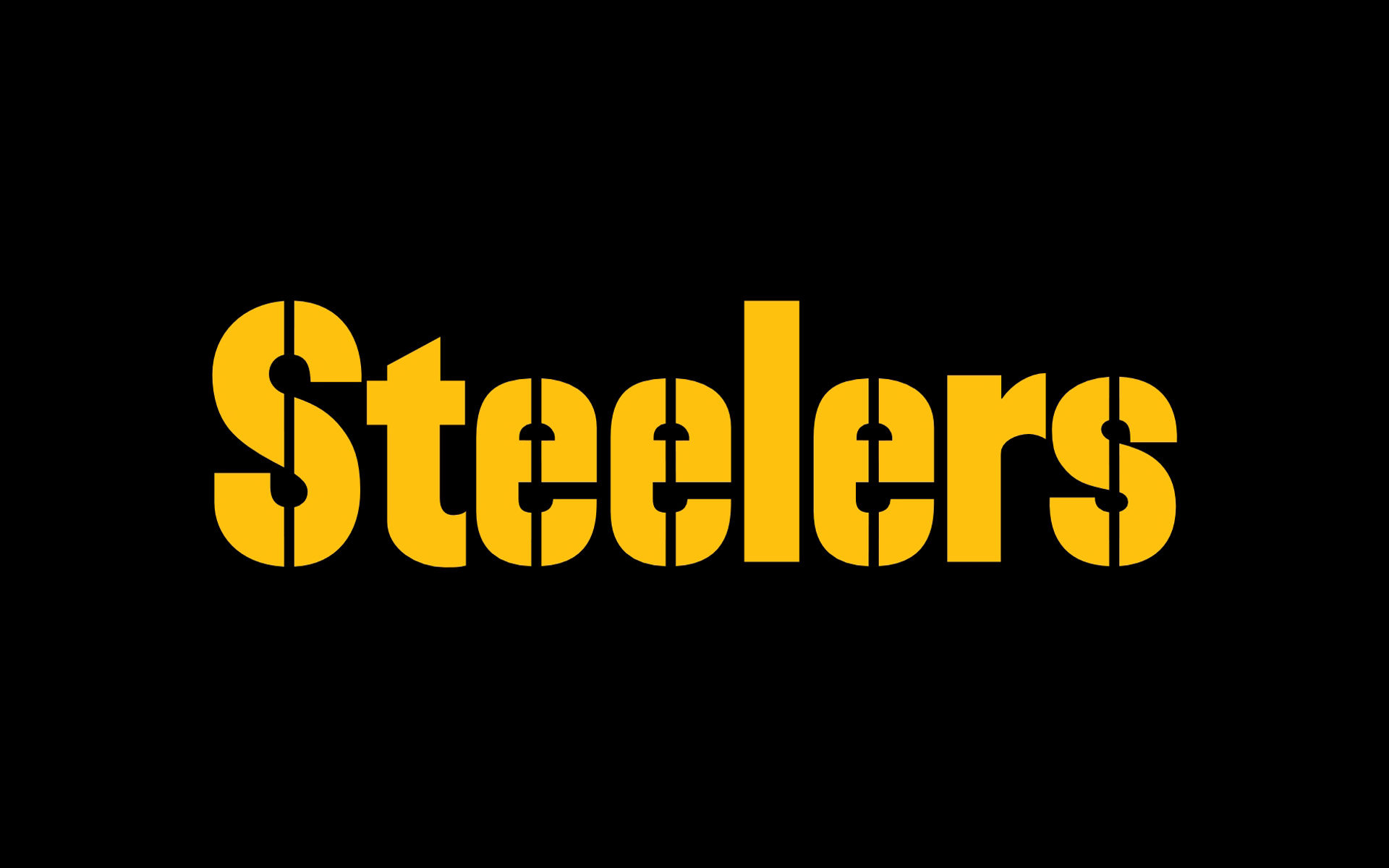 Free Pittsburgh Steelers high quality background ID:466609 for hd 1920x1200 desktop