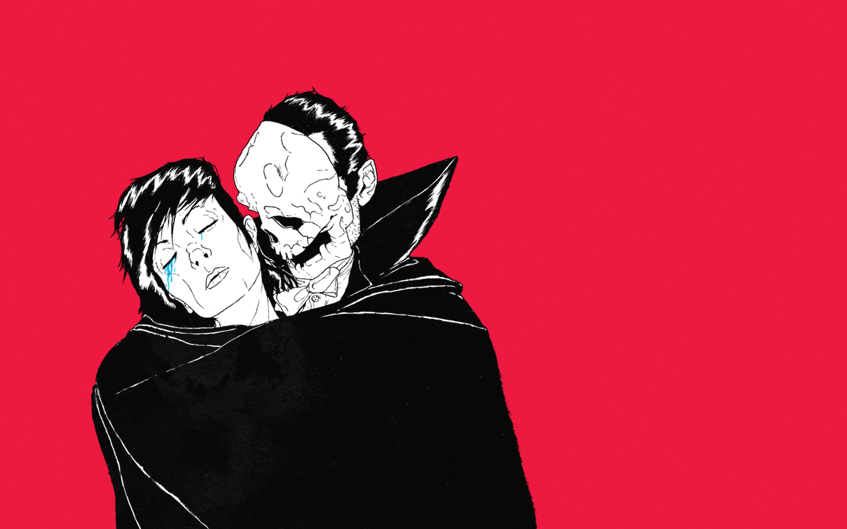 Best Queens Of The Stone Age Background Id 35344 For High