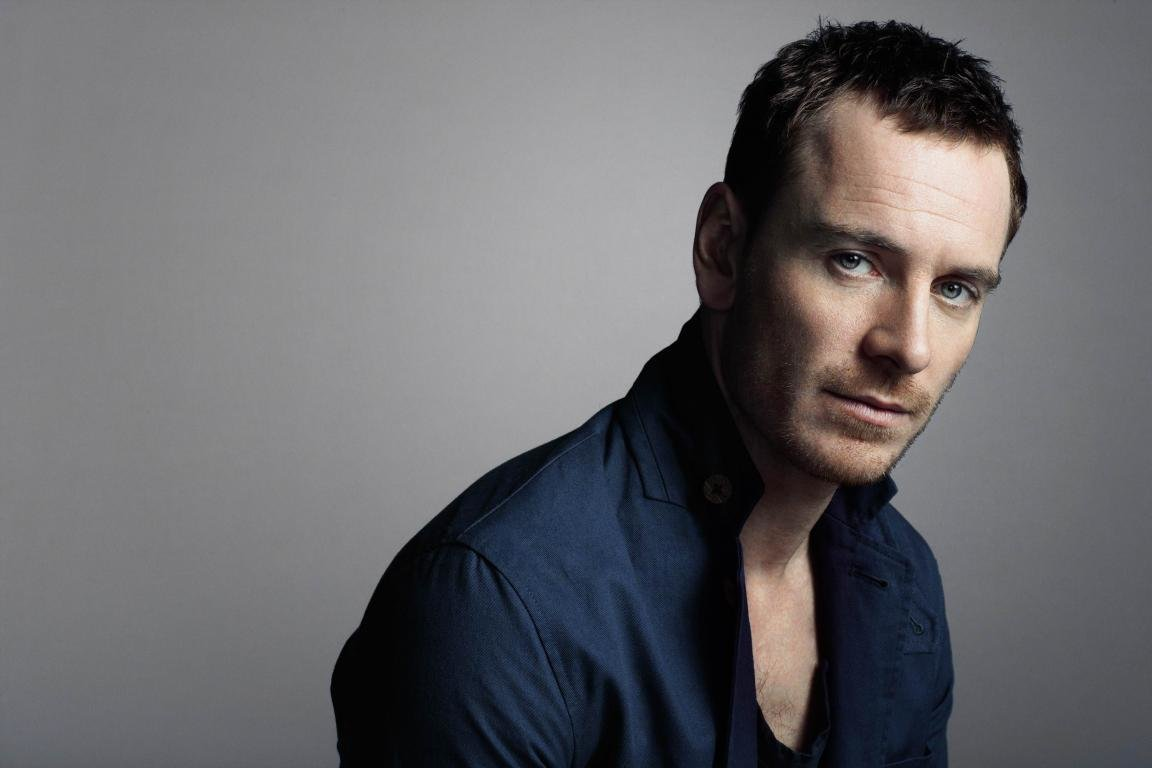 Best Michael Fassbender wallpaper ID:305237 for High Resolution hd 1152x768 computer