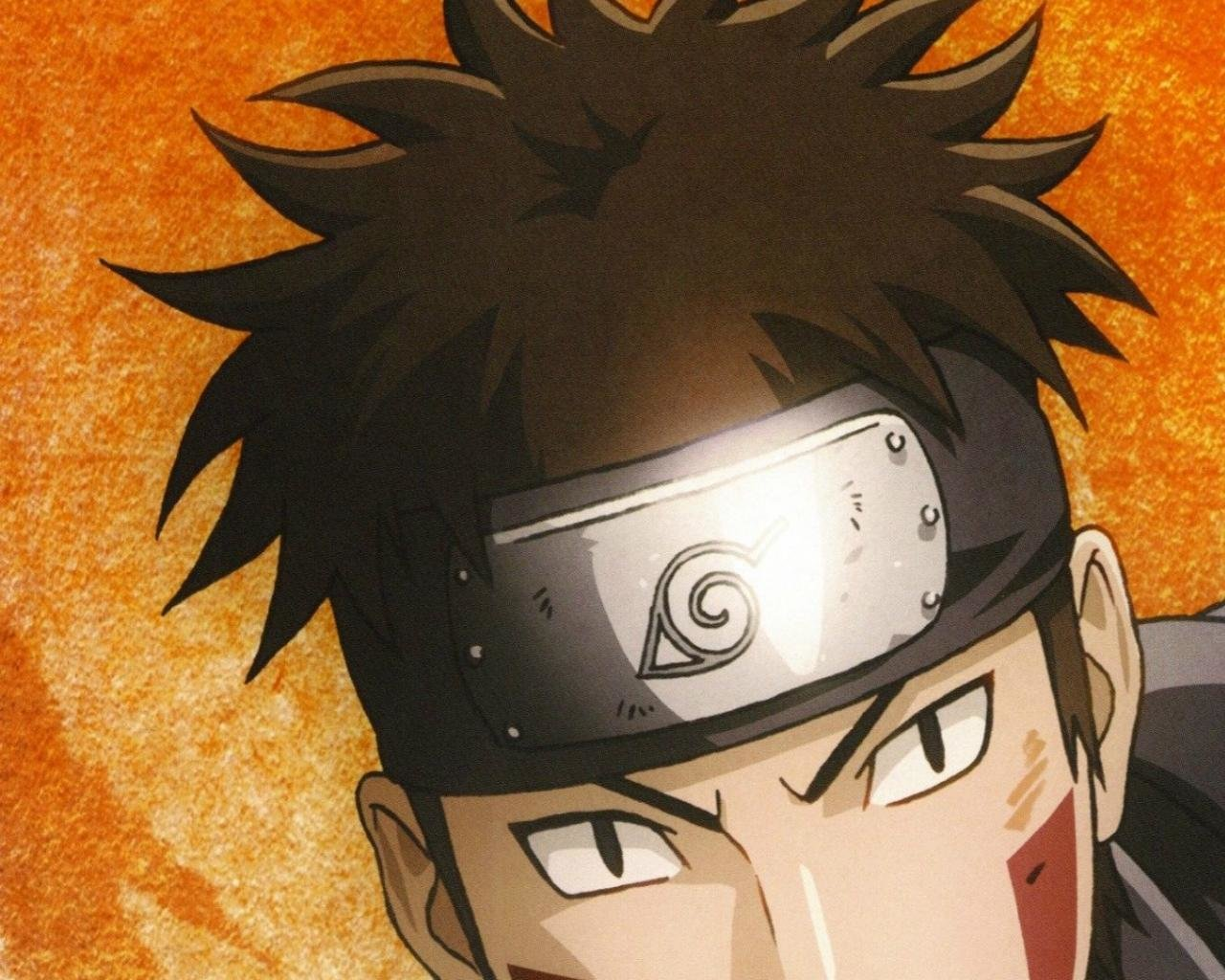 High resolution Kiba Inuzuka hd 1280x1024 wallpaper ID:396228 for PC