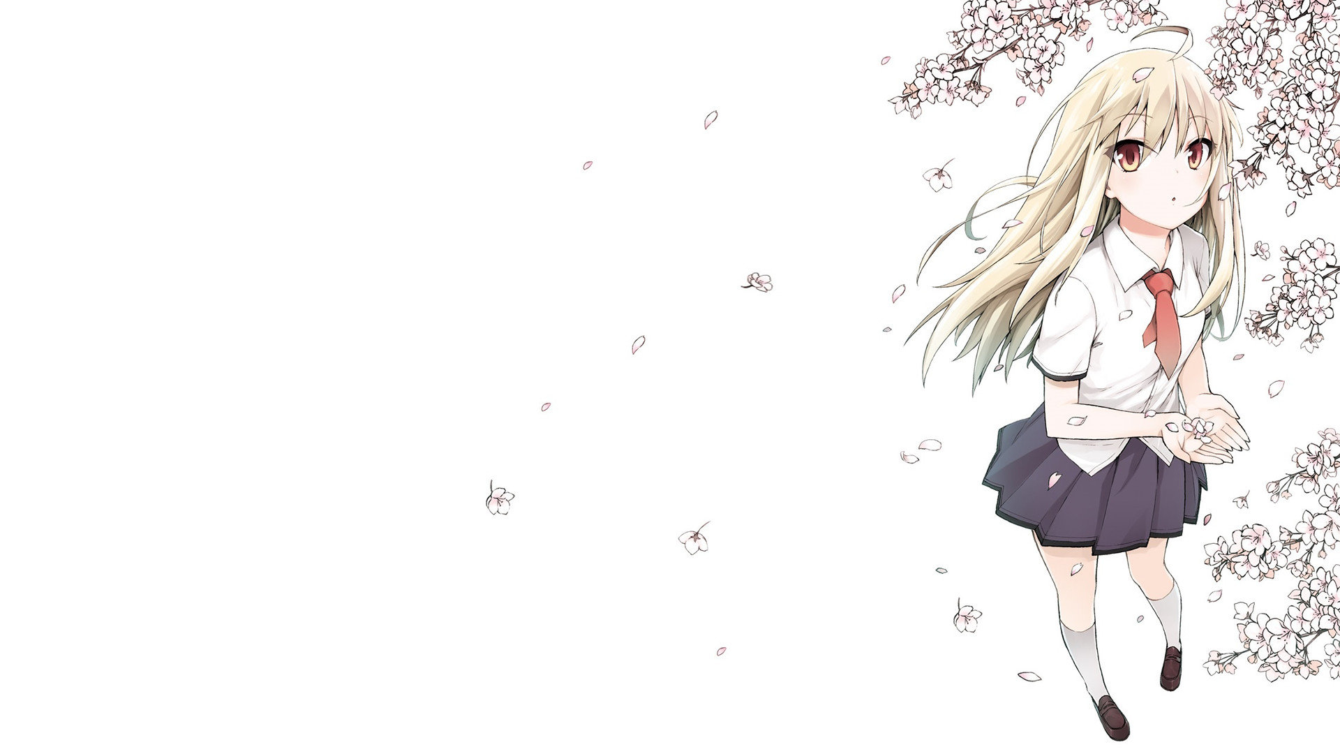 Free Mashiro Shiina high quality background ID:68313 for hd 1920x1080 desktop