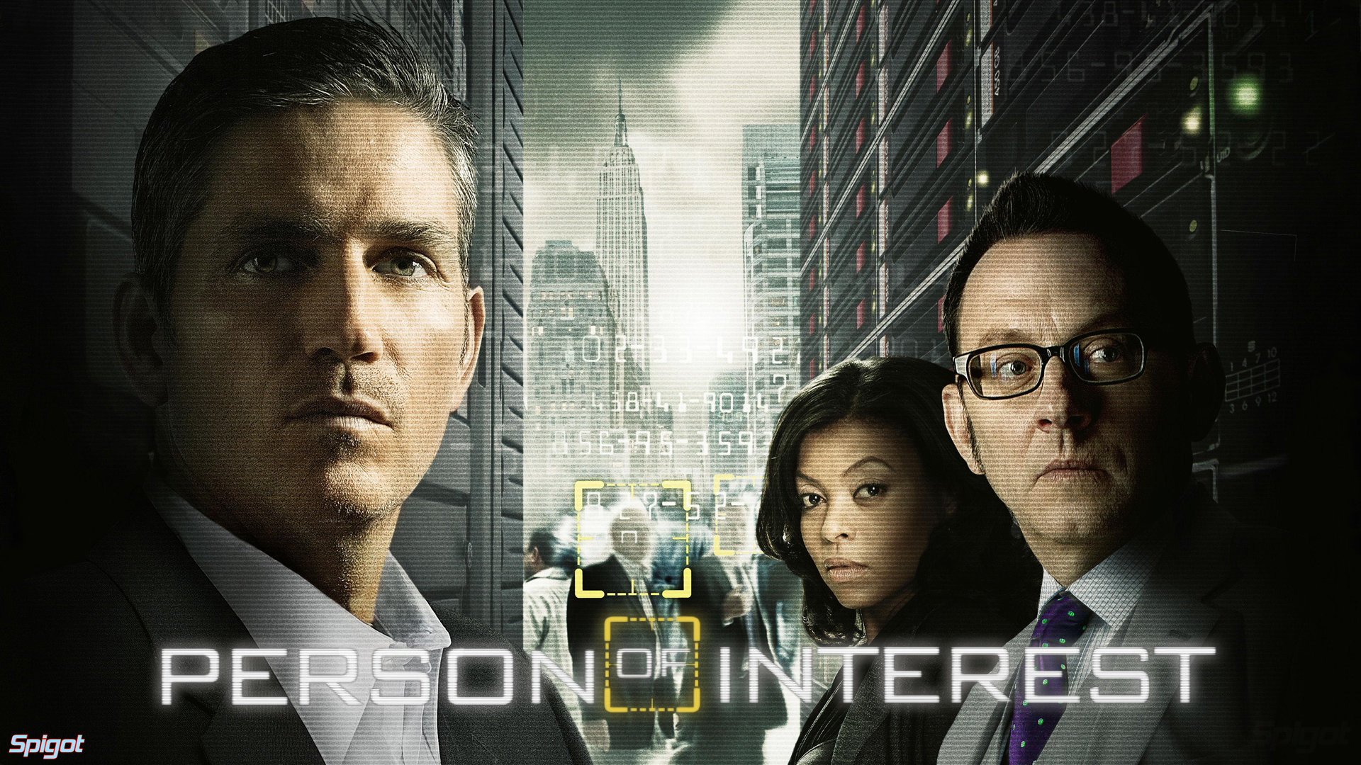 Free Person Of Interest (POI) high quality background ID:458327 for 1080p desktop