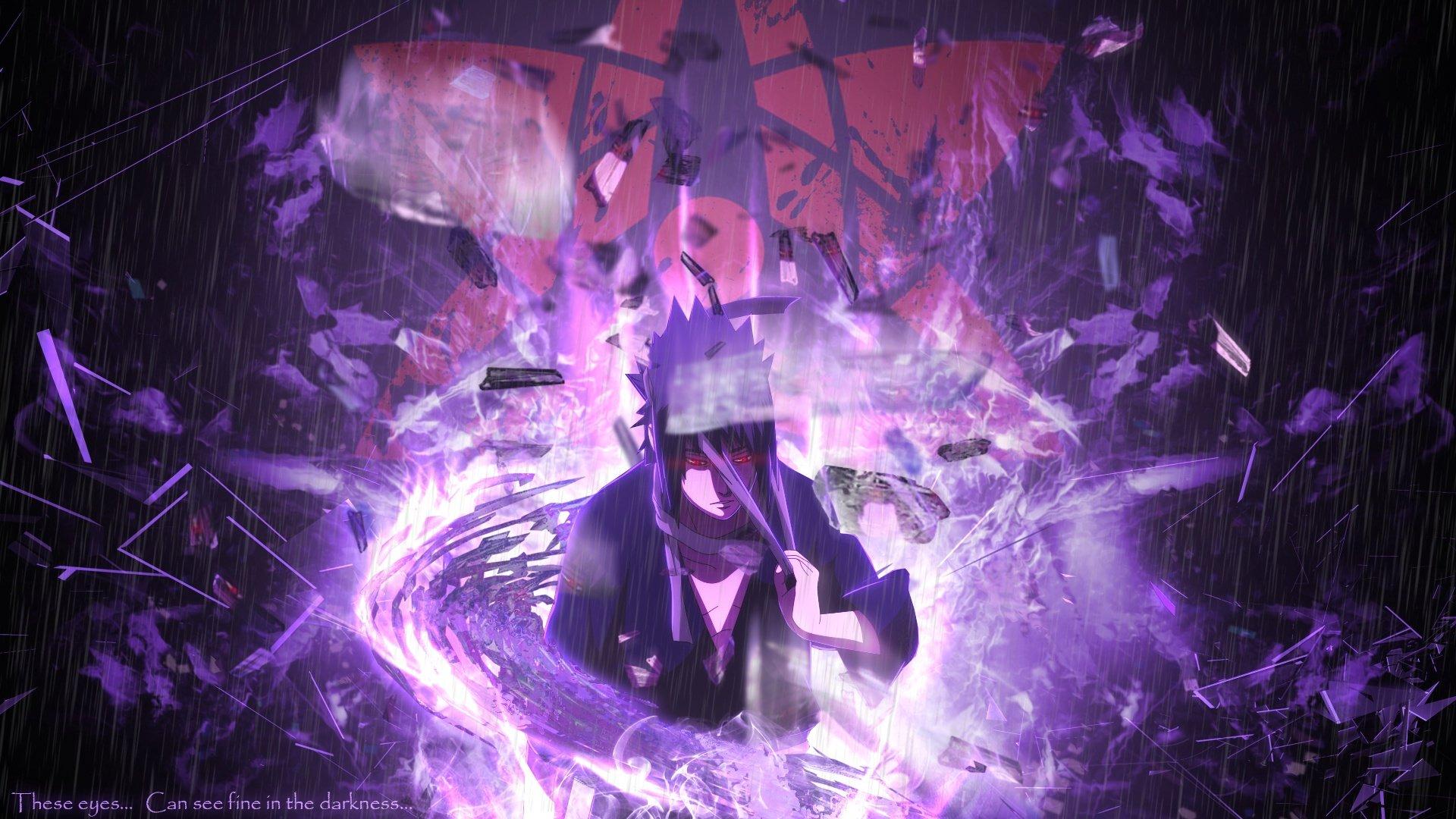Awesome Sasuke Uchiha Free Wallpaper ID396148 For Full Hd 1080p Computer