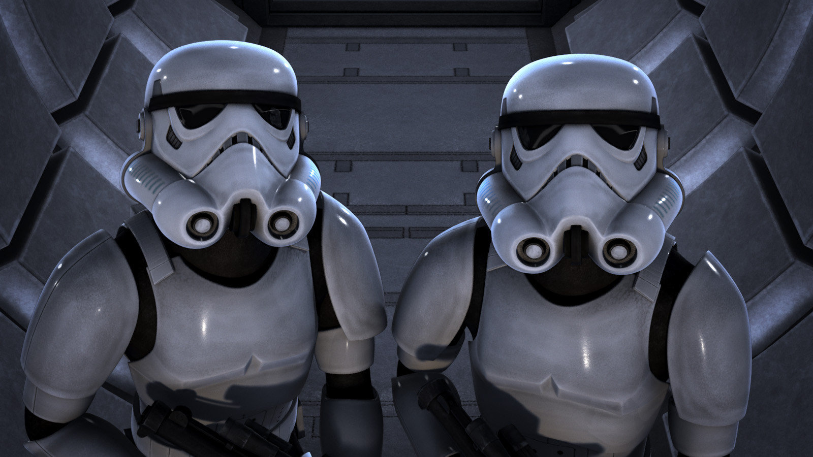 Awesome Star Wars Rebels Free Wallpaper Id456152 For Hd 1600x900