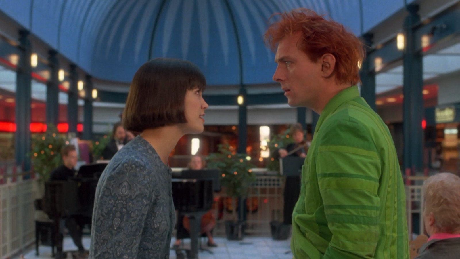 Best Drop Dead Fred background ID:164503 for High Resolution hd 1600x900 computer