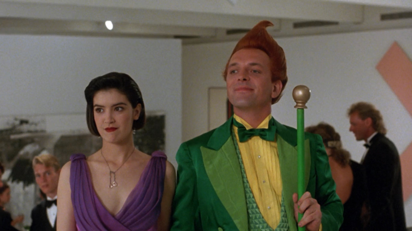 Awesome Drop Dead Fred free background ID:164504 for hd 1600x900 computer