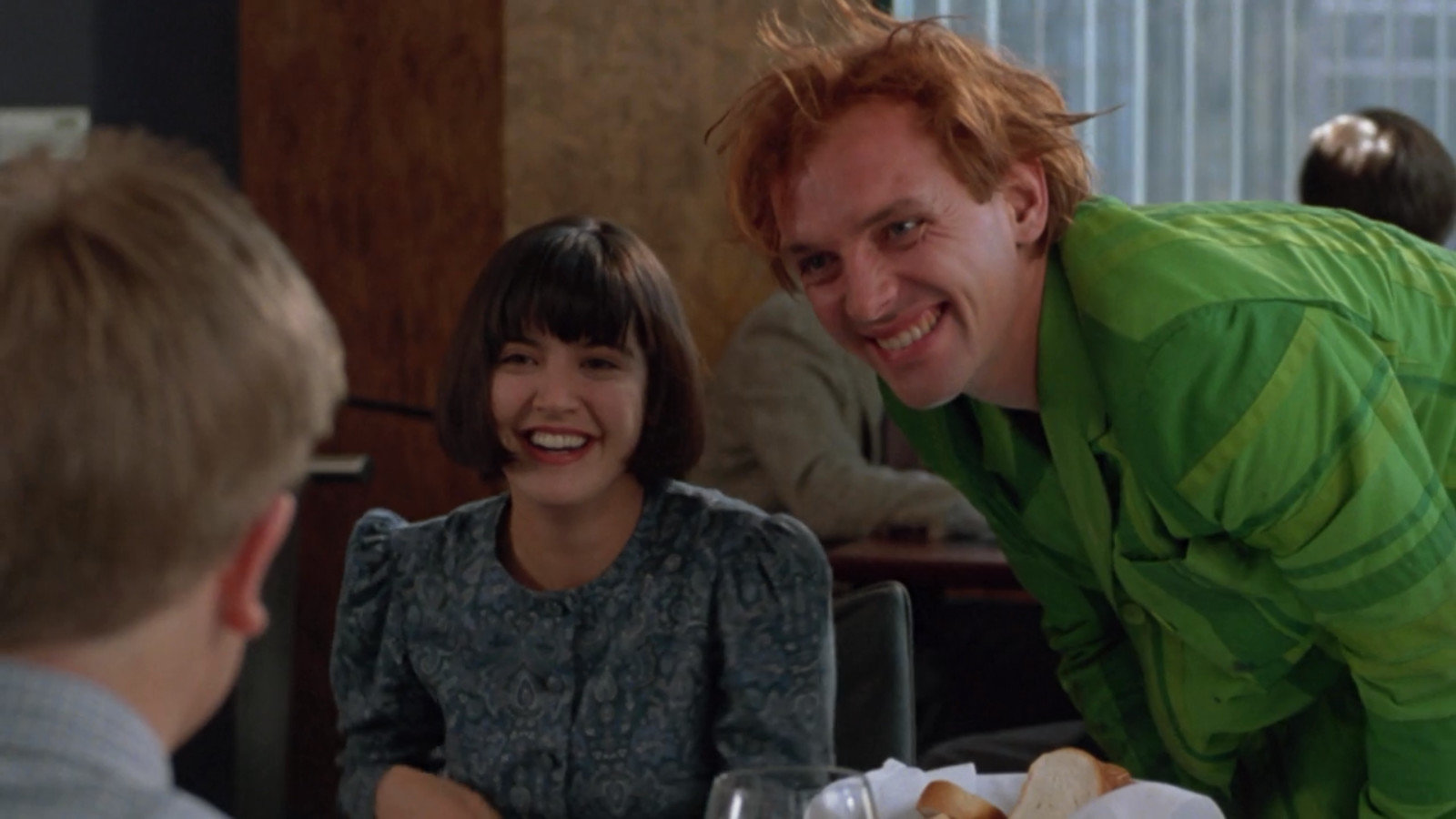 Download hd 1600x900 Drop Dead Fred computer wallpaper ID:164506 for free