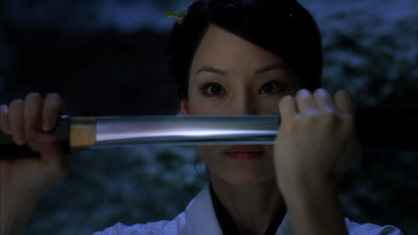 High resolution Kill Bill hd 1600x900 wallpaper ID:315496 for desktop